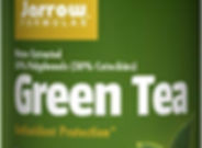 green-tea-extract-jarrow-formula.jpg