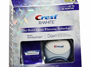 crest-3d-whitestrips-led-light.webp