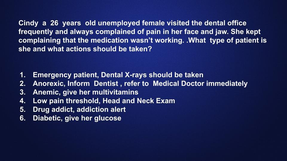 dentist-dental-hygienist-assistant-medic