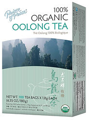 oolong-prince-of-peace-organic-chinese-t