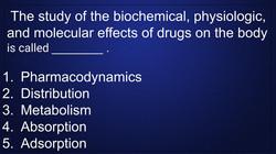 pharmacology-quiz-deintist-hygienist