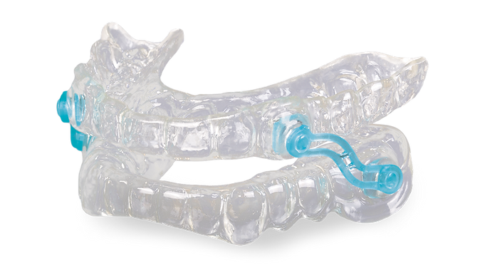 clear-aligners-mandibular-advanced-sleep