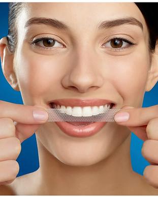 crest-3d-white-strips-whiter-teeth-at-ho