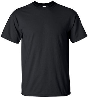 gildan-heavy-cotton-black-tshirt-men-uni