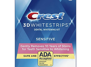 crest-3d-whitstrips-for-sensitive-teeth.