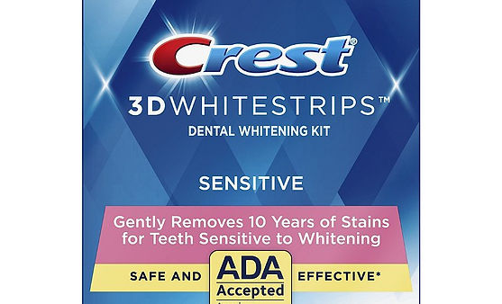 crest-3d-whitstrips-for-sensitive-teeth.
