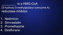 pharmacology-review-quiz-hygiene-dental.