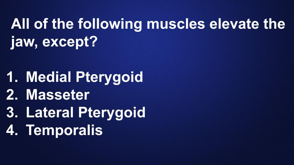 jaw-elevation-muscle-hygiene-quiz