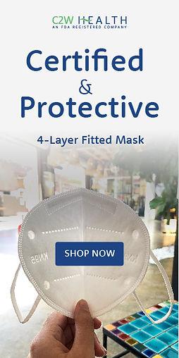 n95-face-mask.jpg
