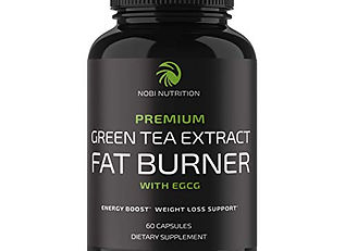 nobi-nutrition-green-tea-fat-burner-best