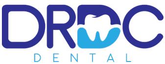 drdcdental-dentist-dental-hygienist-dr.demetre-chuck.png