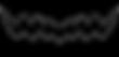 zigzag-vector-fractured-tooth.png