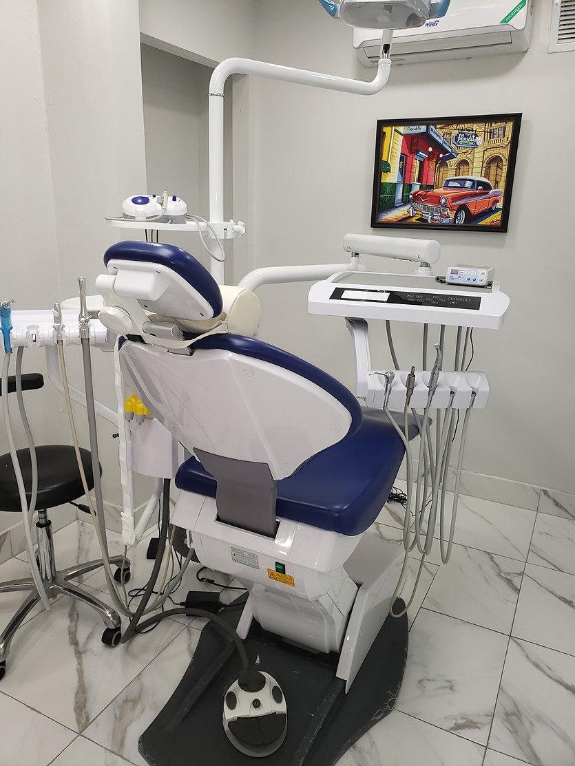 Dental Health- Dentist-Dental Hygienist-Jamaica