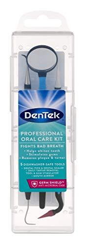 dentek-oral-care-kit