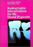 radiographic-interpretation-dental-hygie