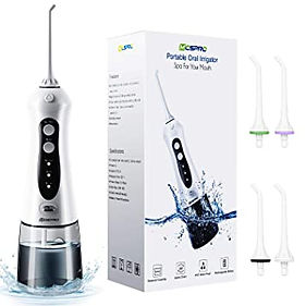 IPX7-cordless-water-flosser-new.jpg