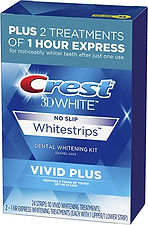 crest-3d-vivid-plus-whitestrips.jpg