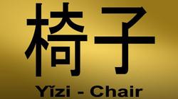 Chinese-mandarin-Hsk1-Flashcards-zuo