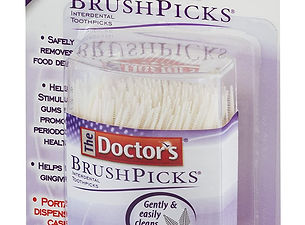 the-doctors-brush-picks-dental-hygiene-p