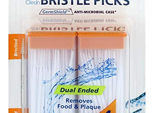 dentek-deep-clean-bristle.jpg