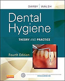 dental-hygiene-theory-practice.jpg