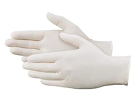 dentist-medical-latex-glove.jpg