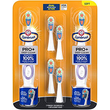 arm-hammer-spin-brush-replacement-heads.