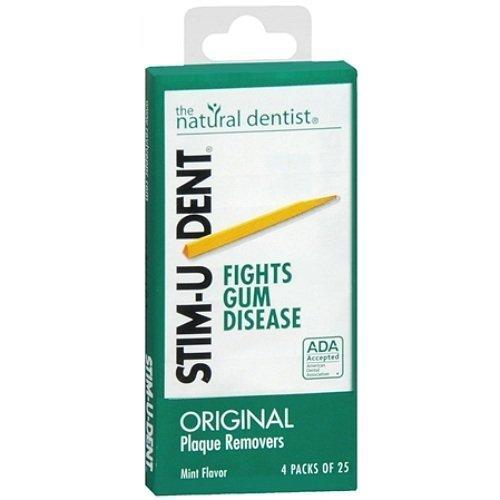 stimudent-plaque-remover