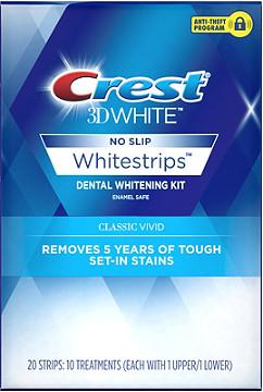crest-3d-whitening-strips