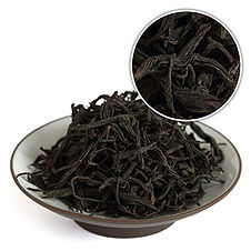 Chinese-hongcha-black-keemum-tea.jpg