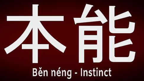 Chinese-mandarin-Hsk6-Flashcards (1).jpg