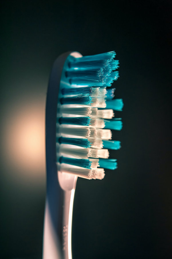 characteristics-of-a-good-toothbrush.jpg