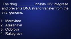 HIV-pharmacology-quiz
