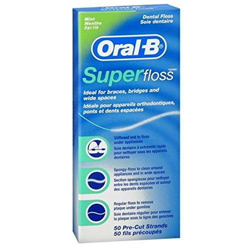 oral-b-superfloss