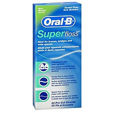 oral-b-superfloss.jpg