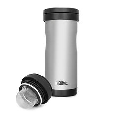 stainless-steel-insulated-tea-tumbler.jp