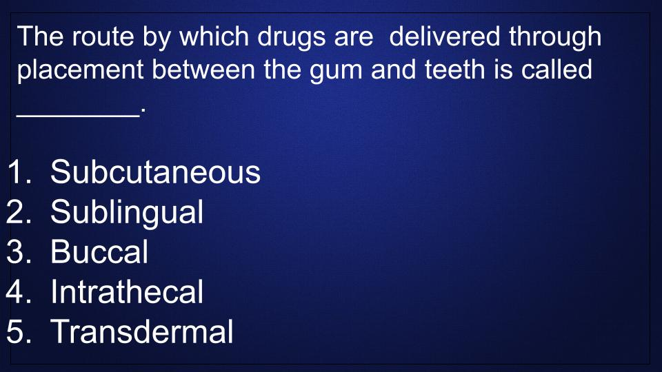 dentist-doctor-medicine-quiz