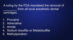 local-anesthetic-cartridge-dentist-hygie