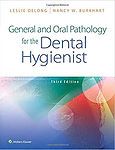 general-oral-pathology-for-dental-hygien