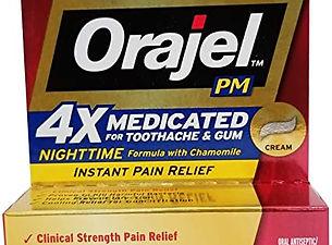 orajel-maximum-strength-toothache-relief