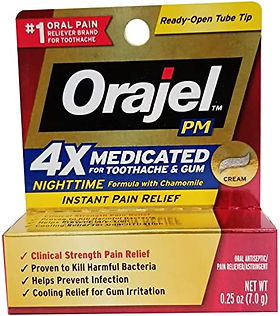 orajel-maximum-strength-toothache-relief