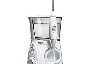 waterpik-oral-irrigator-water-flosser-fo