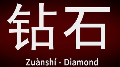 Chinese-mandarin-Hsk6-Flashcards-zuo (4)