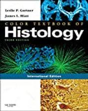 histology-rextbook-best-2020.jpg