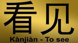 Chinese-mandarin-Hsk1-Flashcards-zuo (4)