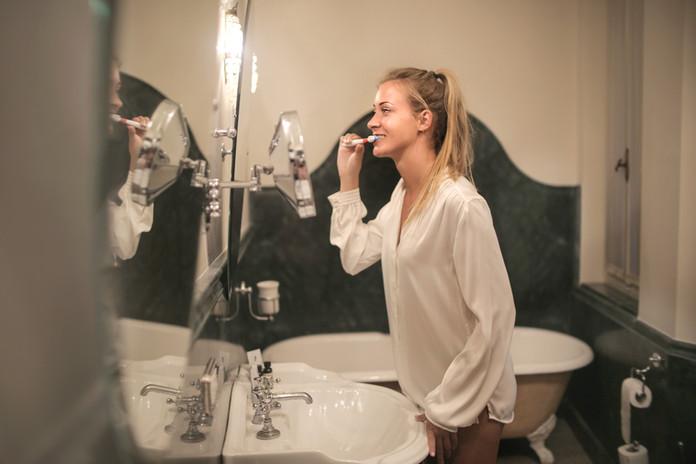 what-is-good-oral-hygiene.jpg