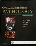 oral-maxillofacial-pathology-saunders.jp