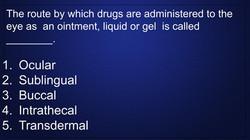 eye-drops-pharmacology