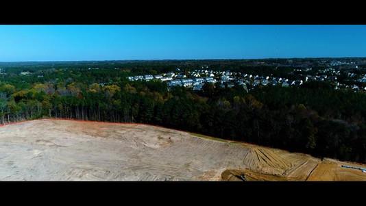 East Coast Drilling and Blasting North Carolina