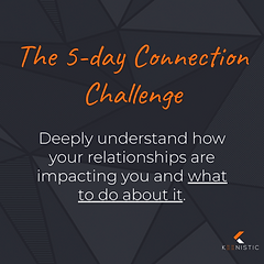 Challenge 1_1.png